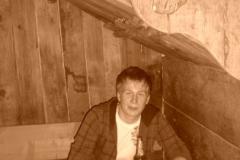 Racines 2008 098