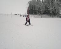 Ski- & Snowboardkurs 2012