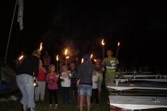 Zeltlager SC Ohetal 05.08.-07.08.2011 078