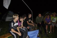 Zeltlager SC Ohetal 05.08.-07.08.2011 097